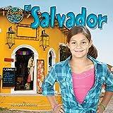 El Salvador (Countries We Come from)