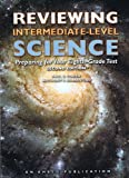 Reviewing Intermediate Level Science, Paul S. Cohen and Anthony V. Sorrentino, 1567659314