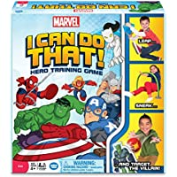 Save up to 40% on select Family Games and Puzzles at Amazon.com