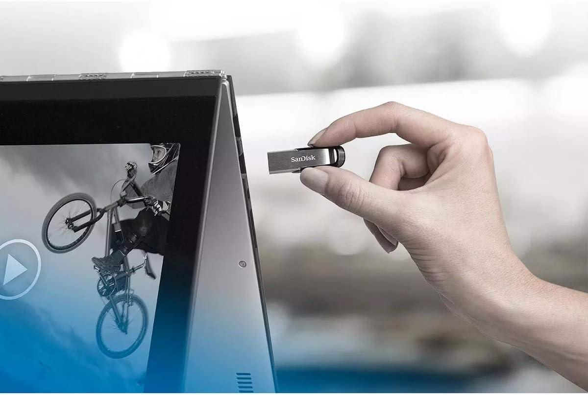 IOA USB 3.0 Flash Drives Pen Drive Memory Stick Thumb Drive USB Drives Black16GB//32GB//64GB//128GB//256GB