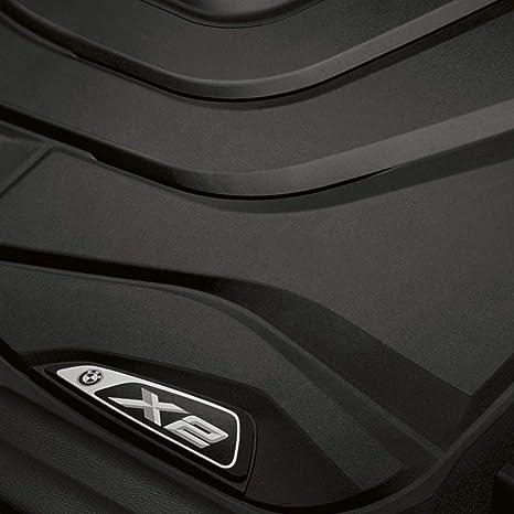 Amazon.com: BMW - Alfombrillas para F39 X2: Automotive