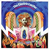 The Electric Lucifer by BRUCE HAACK (2007-06-19)