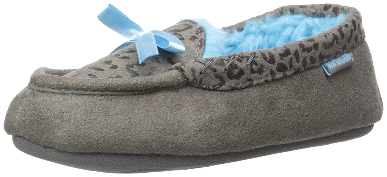 Northside JANINE Pull-On Slipper (Little Kid/Big Kid) JANINE - K