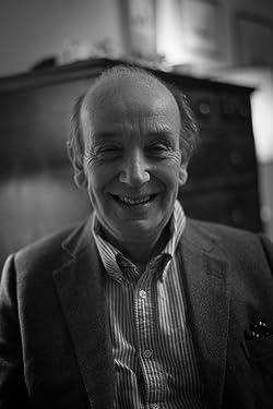 Robert Stedall