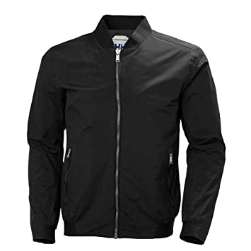 Helly Hansen Elements Catalina - Chaqueta Impermeable ...
