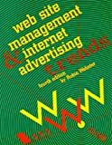 Website Management and Internet Advertising Trends, Webster, Robin, 1563180677