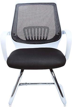 Mesh Acier Chaise Ergonomique de Anuey plaqué Bow Bureau en OkZiuPX