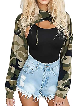 Low Price Sale Online Collections Sale Online Arrive Printed Crop Top Sale How Much Outlet Comfortable LRl7NtEcG