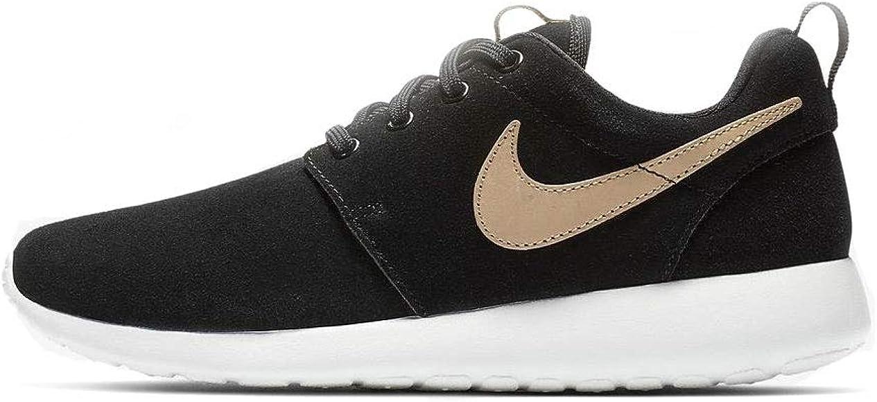 Nike Roshe One Premium Shoe Sz