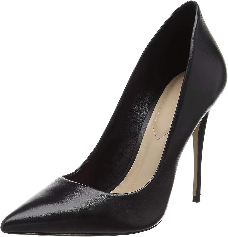 ALDO Women's Cassedy Dress Heel Shoes Stiletto Pump