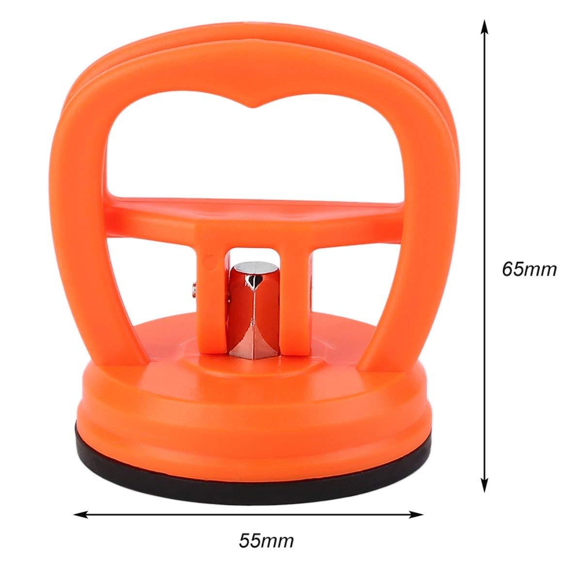 Carry Tool zu entfernen Universal zerlegen Sie Handy-LCD-Bildschirm-Reparatur-Sauger-Puller-Saugnapf-Bildschirm-Teardown-starker Stiefel