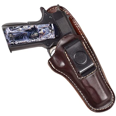 Kimber 1911 Holsters