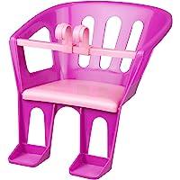 Lena 61160 asiento para muñecas hasta un máximo