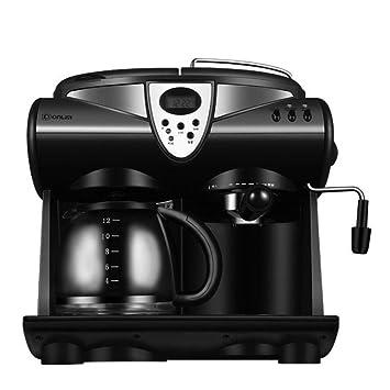 YFK una máquina para el café cafetera para el café al consumo y máquinas de café