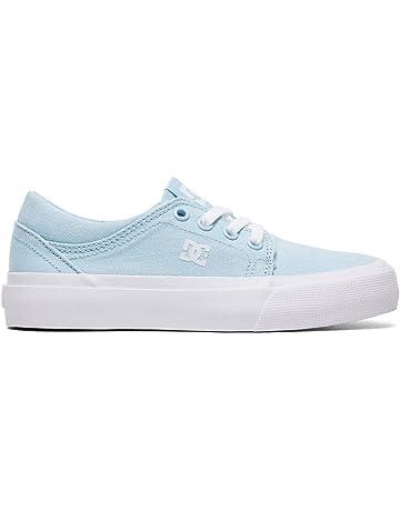b20e59b49eb1c Shoes: Technical Skateboarding Shoes