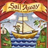 Sail Away: The Songs Of Randy