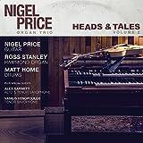 Heads & Tales, Vol. 2