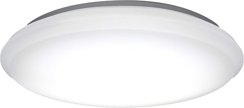 日立 LEDシーリングライト