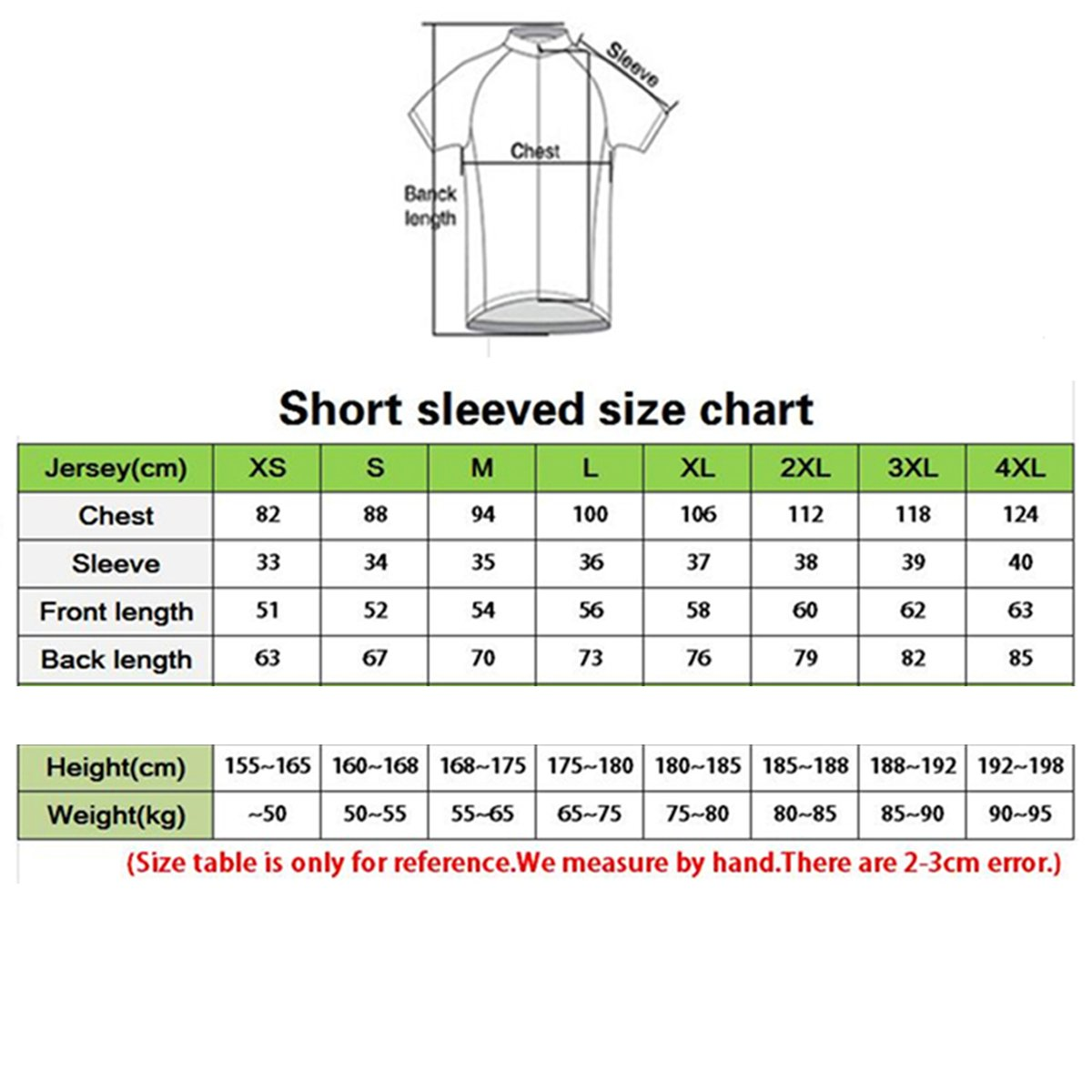 88f350f8c Surea 2017 Classic Design Short Sleeve Jersey Mens Quick Dry Ultralight  Summer Cycling Jersey Breathable Racing
