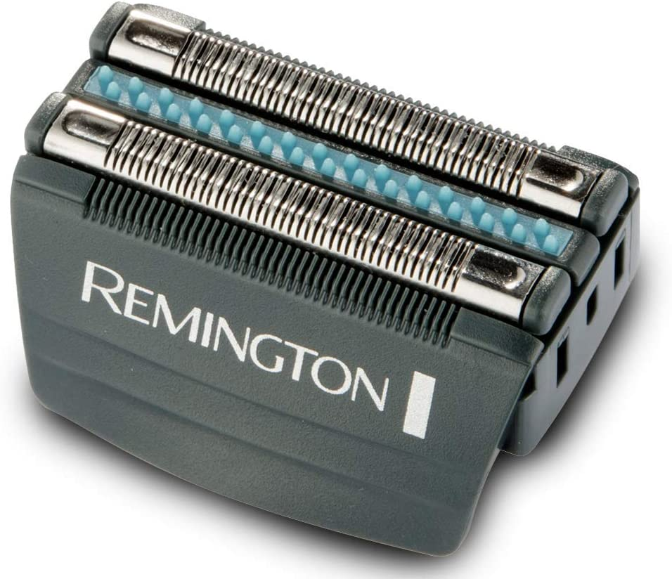 Grupo radiante para afeitadora Remington sf4880: Amazon.es: Salud ...