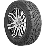 Nexen Roadian AT Pro RA8 Radial Tire - 275/60R20 115S