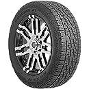 Nexen Roadian AT Pro RA8 Radial Tire - 265/70R17 115S