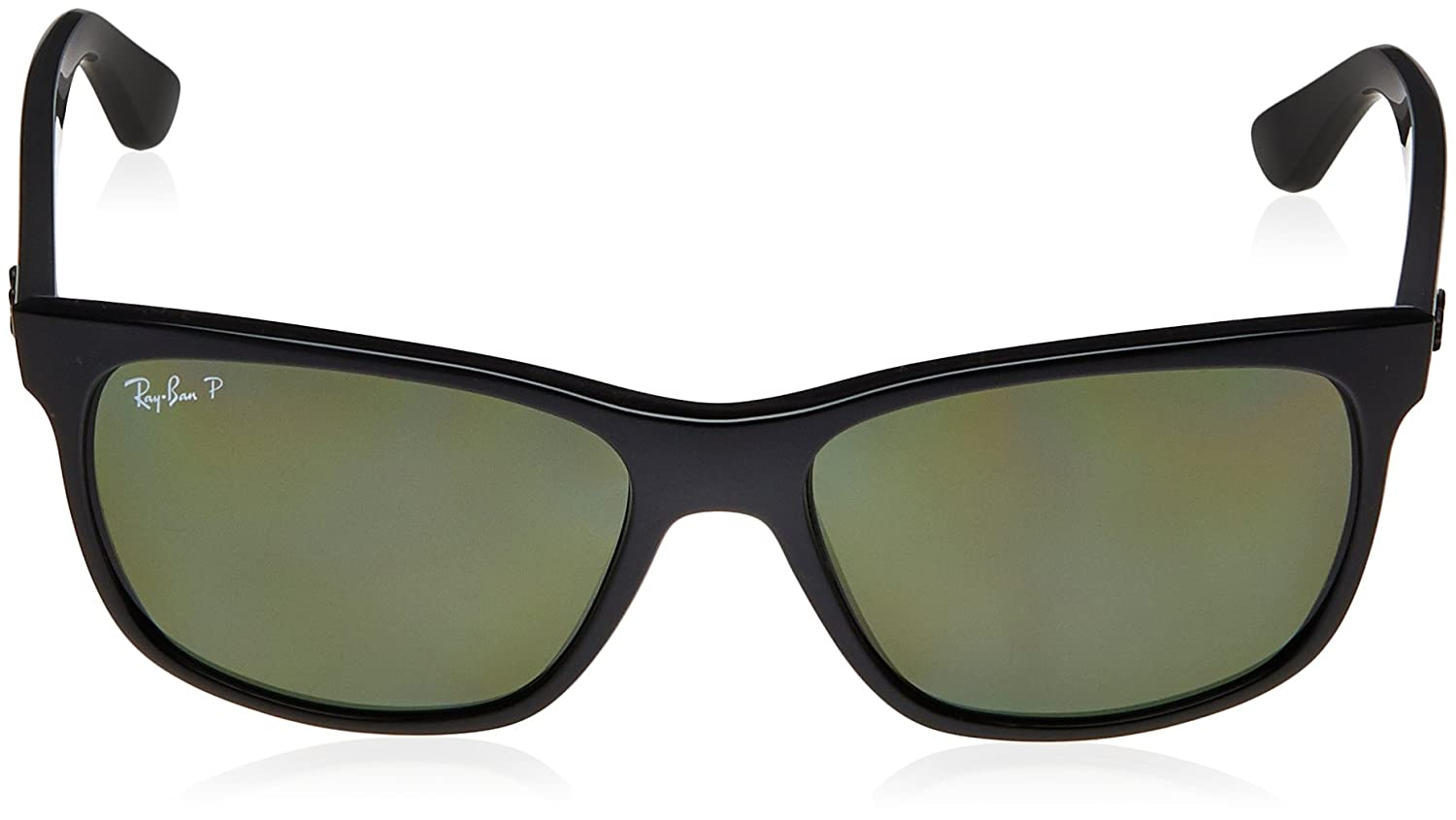 40ce8020fa Ray Ban Rb4181 Polarized 710 83 3p « One More Soul