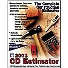 CD Estimator 2003