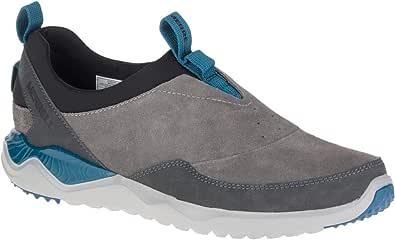 Merrel Training Shoes for Men, Size J91919_CHA