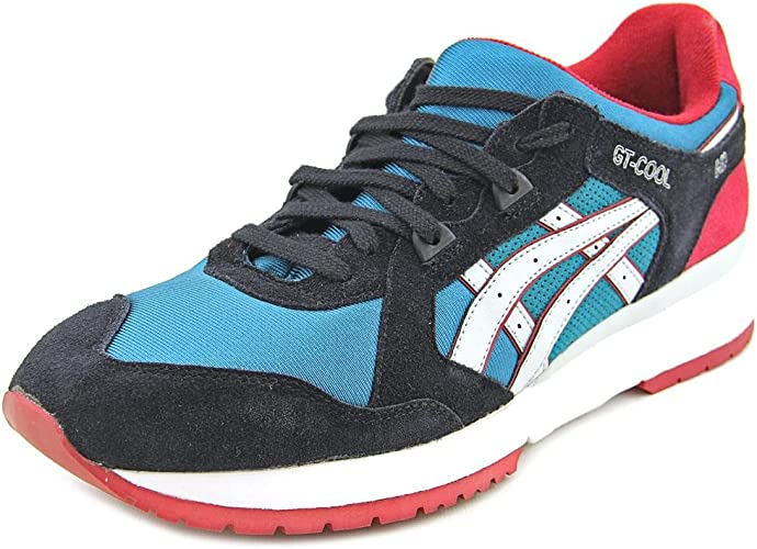 ASICS Men's GT-CoolTM,Shaded Spruce