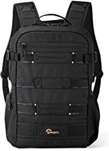 Lowepro Backpack slim daypack Lowepro VIEWPOINT BP 250 AW Slim laptop daypack, Black (LP36912-PWW)