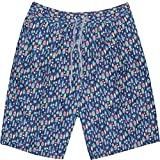 Peter Millar Bob's Buoys Swim Trunks - Atlantic Blue offers