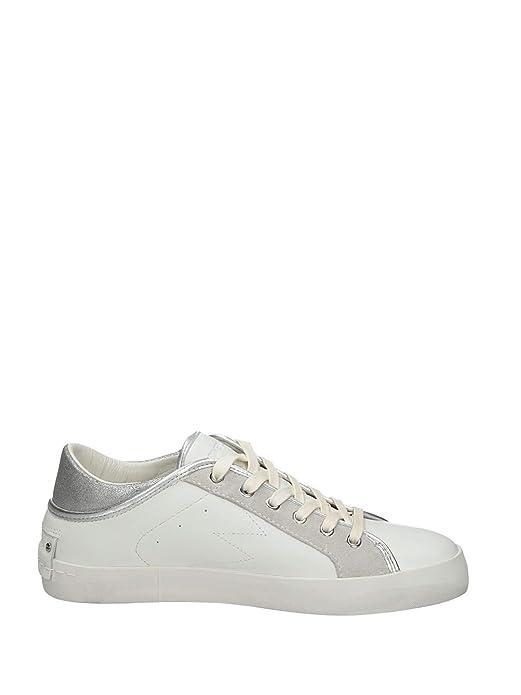25601pp1 Fe London Sneakers Crime Basses bYvgf67y