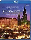 シンフォレストBlu-ray クリスマス・シアター フルハイビジョンで愉しむ欧州4国・映像と音楽の旅 The Best of Christmas in Europe HD(Blu-ray Disc)