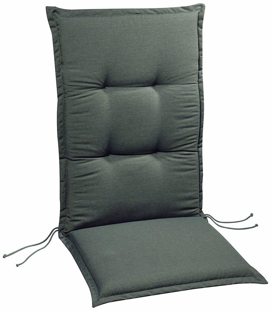 Best 05271233 - Cuscino per sedia, 52 x 172 x 9 cm