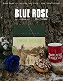 The Blue Rose Magazine: Issue #01