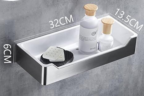 Mensole Da Bagno In Acciaio : Blade mensola bagno by boffi design gianluigi landoni