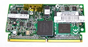 HP 578882-001 512MB Flash Backed Write Cache