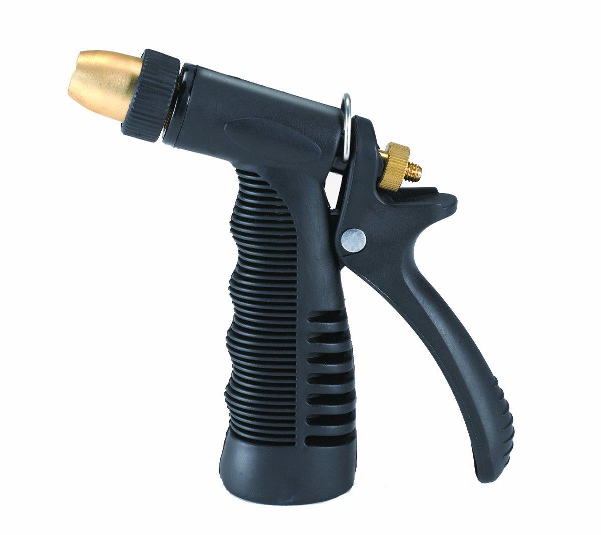 Shurhold 288 Hose Nozzle
