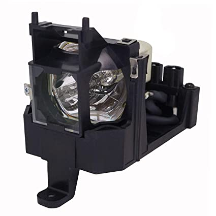LYTIO Economy for Samsung BP68-00532B TV Lamp with Housing