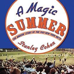 A Magic Summer