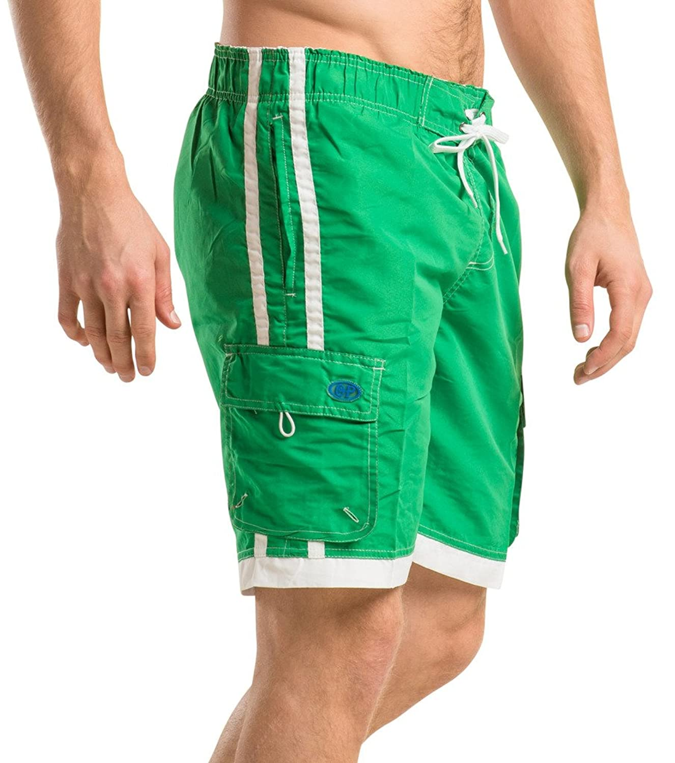 Men's Swimwear from smileqbl.gq Whether you're hanging out poolside, soaking up the sun on the beach, or swimming laps to stay fit, you'll find stylish and comfortable men's swimwear for every occasion at .