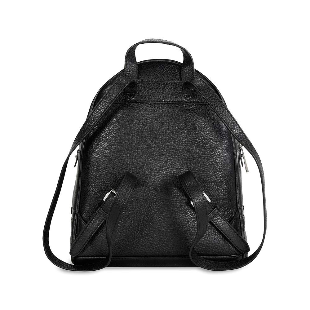 Amazon.com: MICHAEL Michael Kors Rhea Backpack: Michael Kors ...