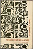 The Accounting Sampler, Burns, T. J. and Hendrickson, Harvey S., 0070092028