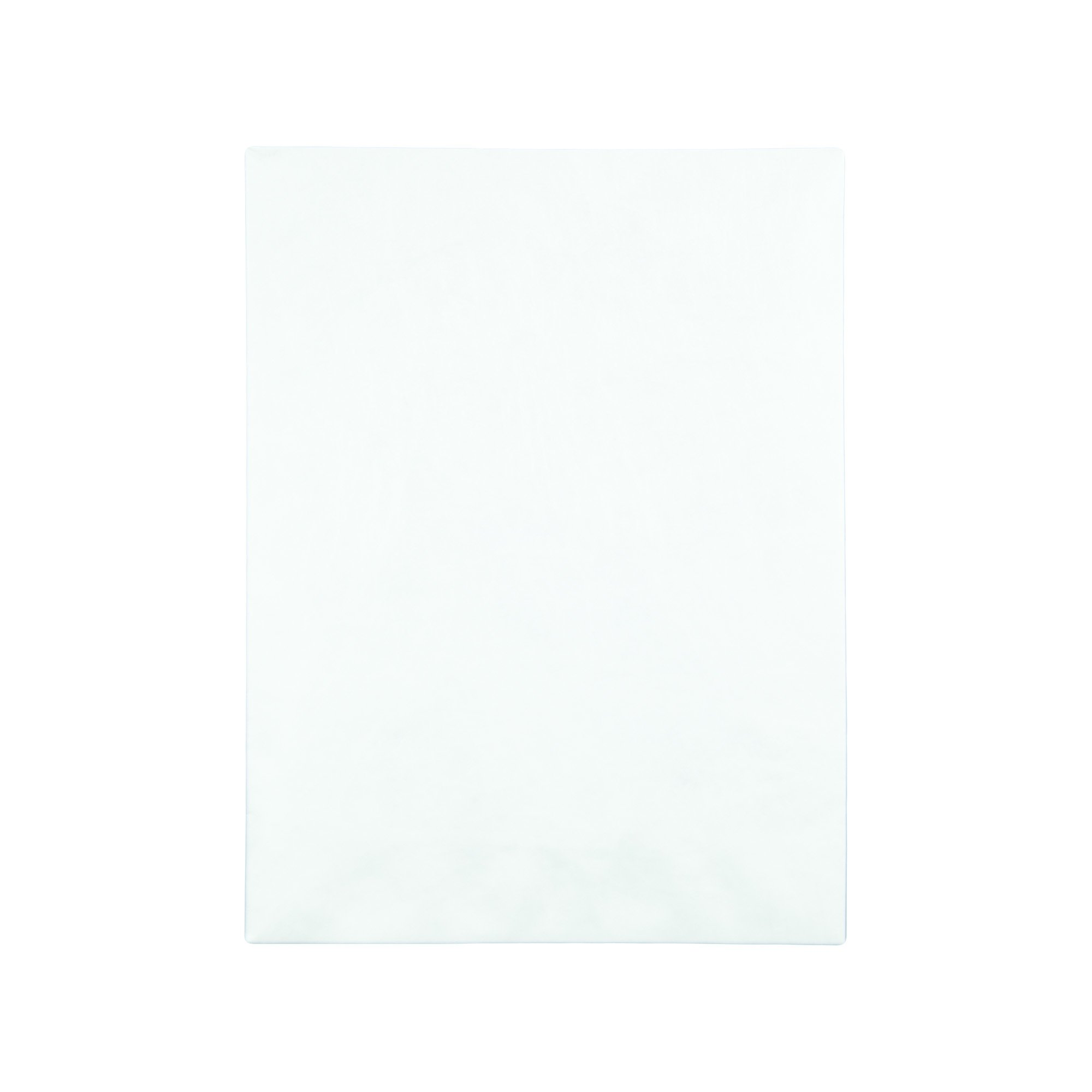 Quality Park Survivor R1460 Tyvek Mailer, 9 x 12, White (Box of 100) by Quality Park (Image #5)