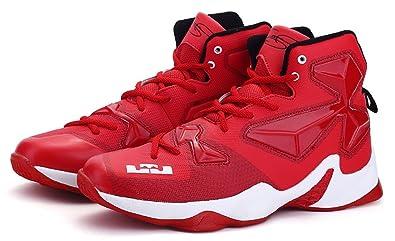 ad63d01e673530 JIYE Performance Sports Shoes Men s Basketball Fashion Sneakers