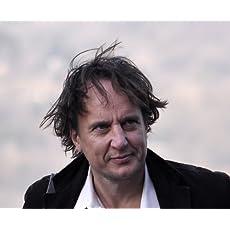 Bob van der Linden