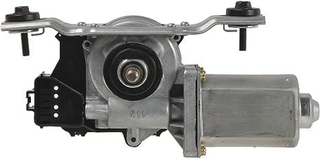 Cardone seleccione 85 – 450 nuevo motor para limpiaparabrisas