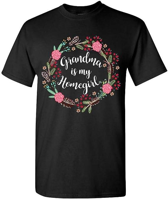 Stellar Auntie T Shirt Nana Store Cute Space Gift