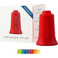 Ventosas de masaje BellaBambi® MINI, para el tratamiento